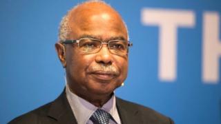 Selon le ministre tchadien des Affaires étrangères, de l'Intégration africaine et de la Coopération internationale, Hissein Brahim Taha, les ressortissants de la zone Cemac n'auront plus besoin de visas pour entrer dans le pays.