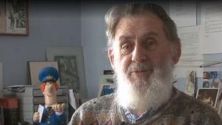 John Cunliffe