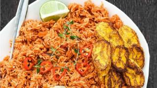 Lagos no longer be di cheapest place to cook jollof for Nigeria
