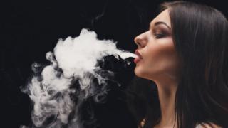 A Dpoc afeta principalmente aqueles que estão expostos à fumaça do cigarro, sejam fumantes ativos ou passivos