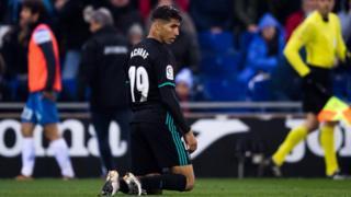 Le joueur marocain, Achraf Hakimi, ne jouera pas contre la Serbie et l'Ouzbékistan en raison d'une blessure.