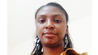 Gbemi Adekanbi