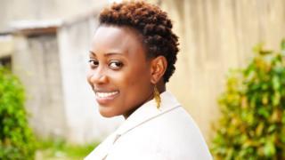 Prisca Kouacou, priscanad, blog, blogging, Afrique avenir, rémy Nsabimana, bbc afrique