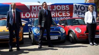 David Cameron Tim Farron and Harriet Harman