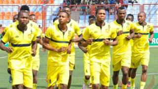 Nigerian Premier League