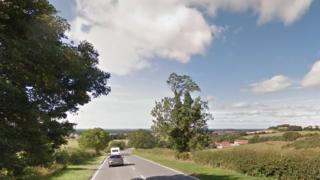 Willingham Hill, North Willingham