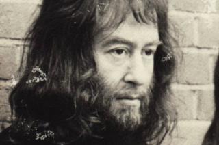 Basil Kirchin