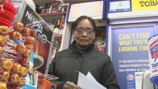 Nirupa Patel
