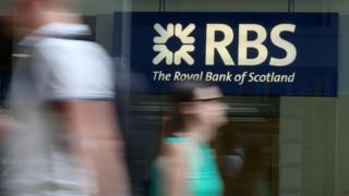 RBS: Developer who bought jet and yacht loses case against bank