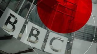 BBC graphic