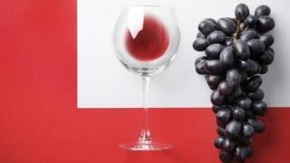 هل النبيذ مفيد لصحتك؟