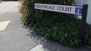 Nightingale Court, Wixams, Bedfordshire