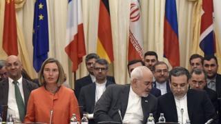 ثبت سازوکار ویژه مبادله تجاری اروپا و ایران