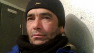 Güloğlan Zülfüqarov