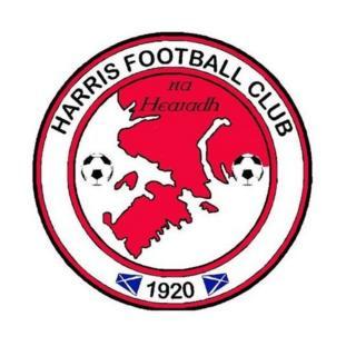 Harris Football Club