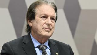 'Eu não tinha nenhum indicativo de que Bolsonaro quisesse se afastar do partido', diz Bivar, presidente do PSL