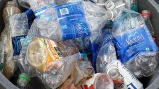Plastic-bottles-are-bad-for-the-environment