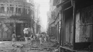 امرتسر 1947
