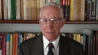 Gustavo De Greiff
