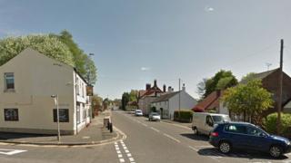 Worsley Road, Swinton