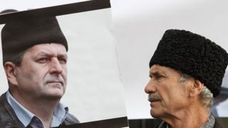 Кримські татари вимагають припинення репресій