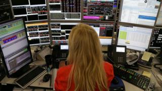 General election 2019: Pound and shares surge thumbnail