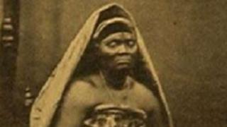 Ẹfunroye Tinubu