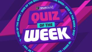 Newsround-Quiz-Of-The-Week.