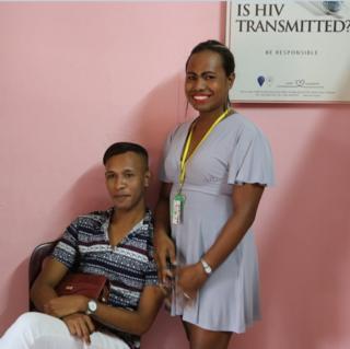 Klinik Codiva Dili