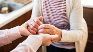 Care firm's leadership criticised by Care Fantastic Commission thumbnail