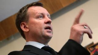Экс-депутат Думы переехал в Украину в прошлом году и дал показания по уголовному делу против Виктора Януковича