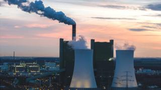 Germany agrees plan to phase out coal power by 2038
