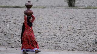 ਮੁਲਤਾਨੀ-ਬਹਾਵਾਲਪੁਰੀ ਬੋਲਣ ਵਾਲੇ ਵੱਖਰਾ ਸੂਬਾ ਕਿਉਂ ਮੰਗਦੇ ਹਨ
