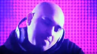 still from Sunny KMS music video