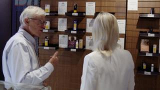 medicinal cannabis products