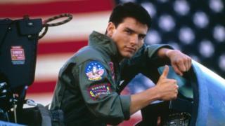 Tom Cruise'un başrolünde olduğu 1986 yapımı kült Top Gun filminin devamı Top Gun: Maverick Haziran 2020'de vizyona giriyor.