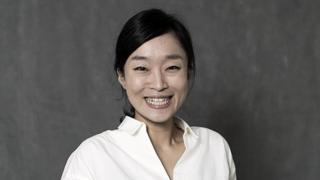 Akane Imamura