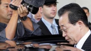 북한판 볼턴이라 평가받는 김계관 부상은 북한의 핵심 외교 인사다