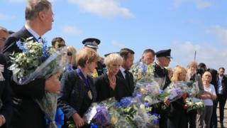 Shoreham anniversary