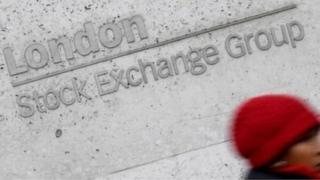 """مجموعة بورصة لندن تمتلك كذلك """"بورصة إيطاليانا"""" ومقرها ميلانو"""