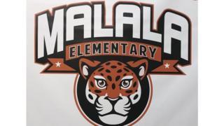 ملالہ کے نام پر امریکہ میں سکول