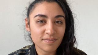 Kelsey Mohammed