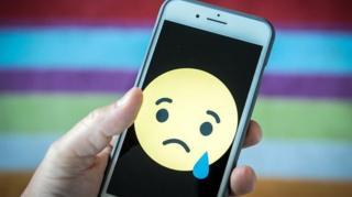 ภาพหน้าเศร้า