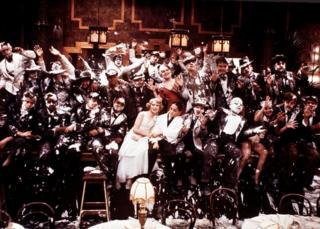in_pictures Bugsy Malone