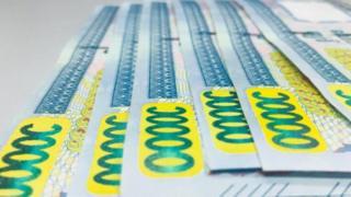 ငွေကြေးခဝါချမှု အမှုပေါင်း ၅၀၀ကျော် စစ်ဆေးဖမ်းဆီး