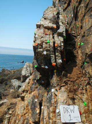 What wobbling rocks can tell us about nuclear safety thumbnail