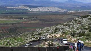 Afrin görüntüsü