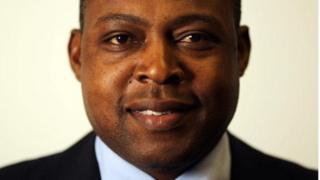 Kalusha Bwalya a retiré sa candidature à un siège africain au conseil de la Fifa, pour se concentrer sur sa réélection au comité exécutif de la CAF.