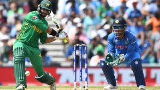 Asia Cup 2018, INDIA vs PAKISTAN, भारत vs पाकिस्तान, एशिया कप क्रिकेट टूर्नामेंट, INDvsPAK, Asia Cup 2018, भारत-पाकिस्तान मैच