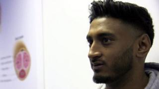 압둘 하산
